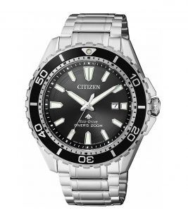 Citizen ECO DRIVE DIVERS BN0190-82E