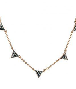 Fashion Jewels - Page 2 of 8 - Seferos 95dcdcbda67