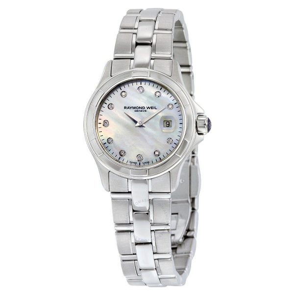 raymond-weil-parsifal-ladies-watch-9460-st-97081_1