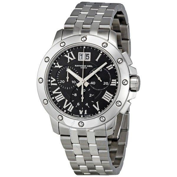 raymond-weil-tango-chronograph-mens-watch-4899st00208