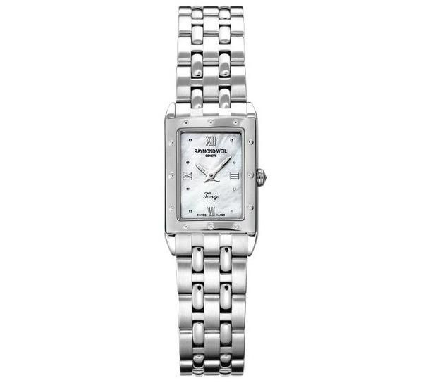raymond-weil-tango-mini-baguette-steel-mother-of-pearl-embossed-3-cr-5971-st-00915