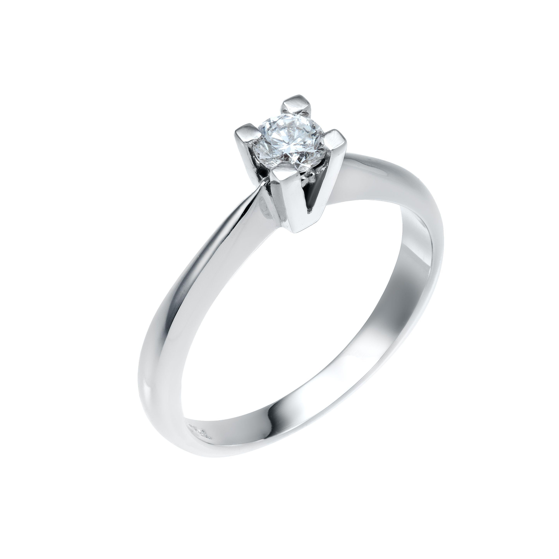 Νέες · μονόπετρο δαχτυλίδι 3f1d21bc59d