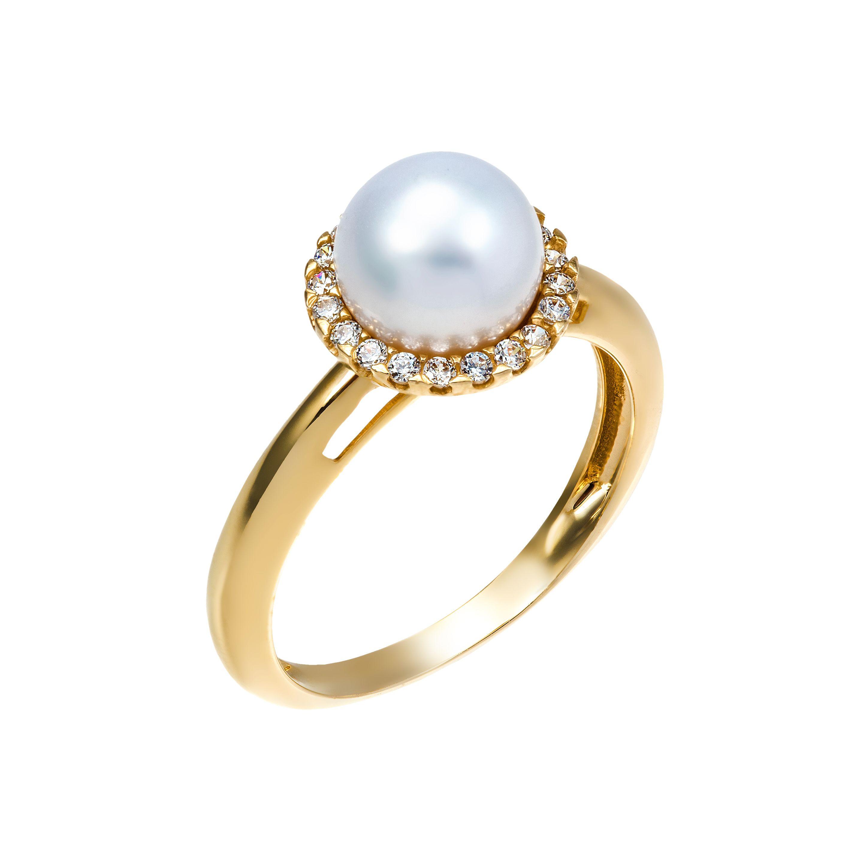 δαχτυλίδι μαργαριτάρι - Seferos 87fb3f0a9a1