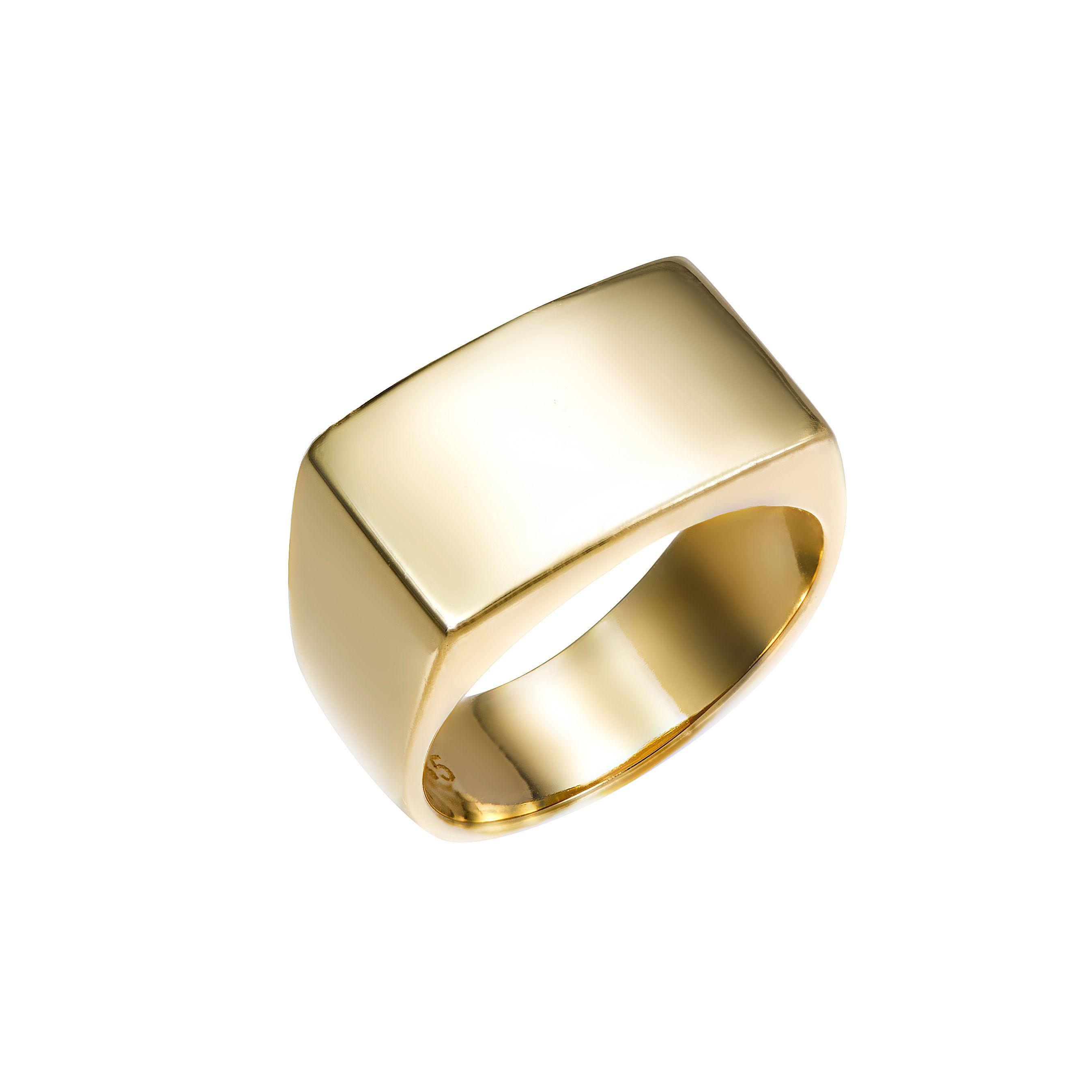Δαχτυλίδι σεβαλιέ - Seferos 88ed2c249d5