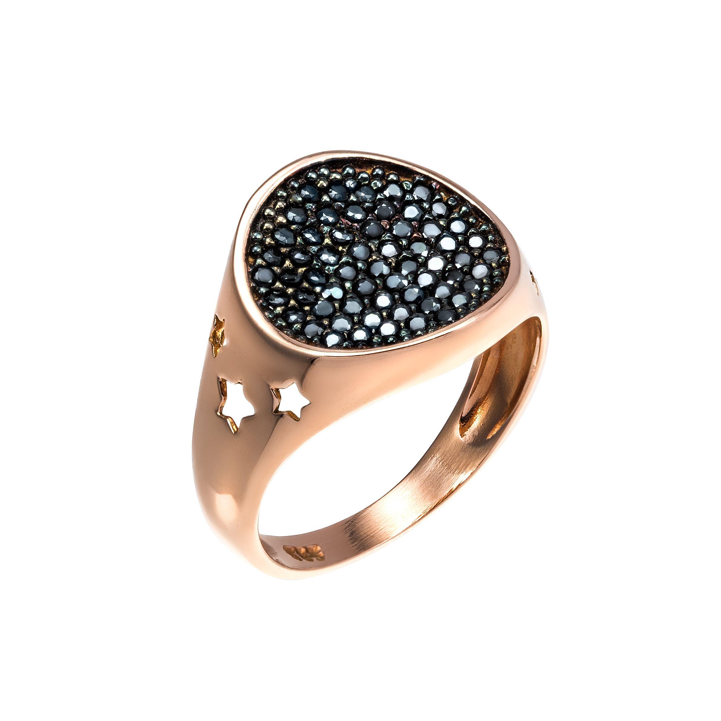 Δαχτυλίδι σεβαλιέ αστέρια - Seferos 8da9fb3c2a0