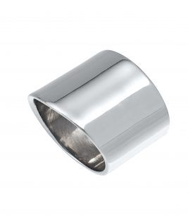 Δαχτυλίδι φαρδύ Τhe Classic · ΚΟΣΜΗΜΑ ee0a7c6d21f