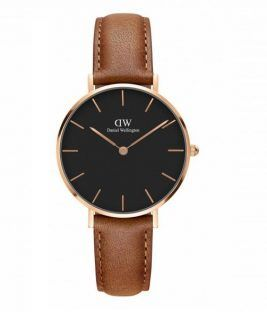 dw00100166_roloi-daniel-wellington-classic-petite-durham-rose-gold-brown-leather-strap-32mm