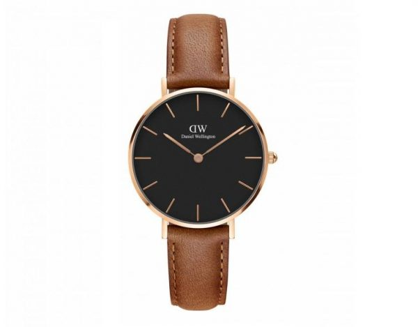 dw00100166_roloi-daniel-wellington-classic-petite-durham-rose-gold-brown-leather-strap-32mm