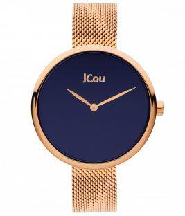 JCou Luna JU17115-3