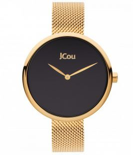 JCou Luna JU17115-6